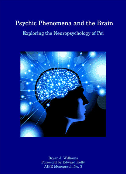 Psi_Brain_cover